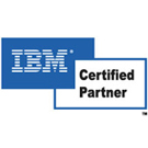 ibm-certified-partner